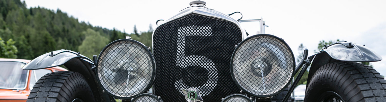 7. Zauberberg-Classic